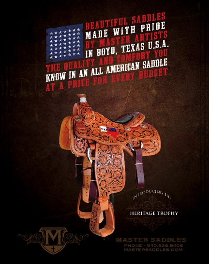 Cowboy syndicate a full service marketing design for American ad agencies